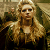 4 lagertha lothbrok