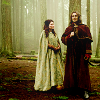 19 belle and rumple