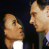 20 olitz oval office