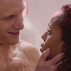 20 olitz shower gate