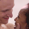 20 olitz shower
