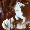 1 headless horseman