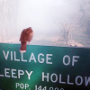 1 sleepy hollow