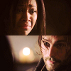 6 ichabbie emotional