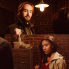 8 ichabbie fist bump