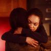 13 jenny hug
