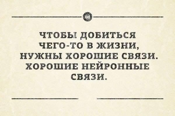 10698698_748741535163672_5366832777388744252_n