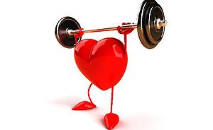 sportheart