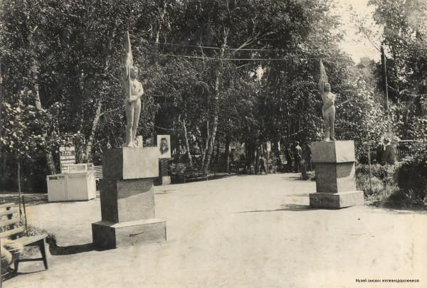 Lobk-jardin1