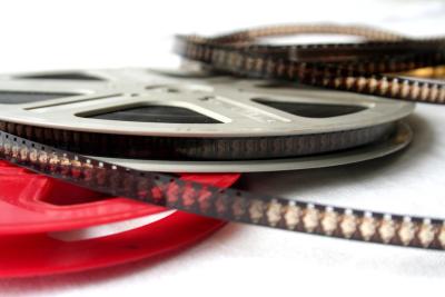 Фильмы для совместного просмотра с девушкой