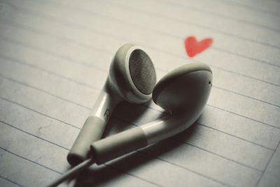 Музыка для свидания