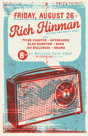 RichHinnimanPoster-975.jpg