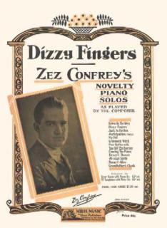 Zez Confrey 03.jpg