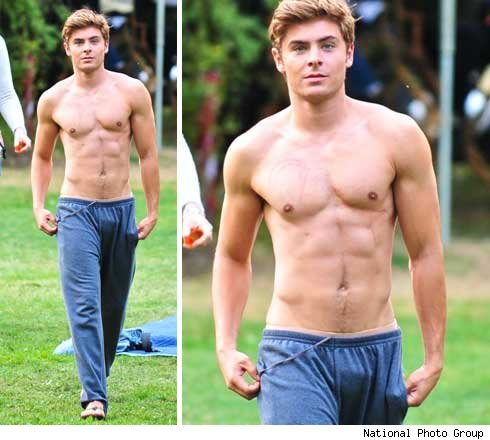 old-mom-pic-of-zac-efro-naked-hot-sex