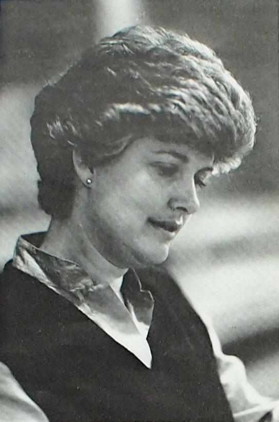 Margaret Marshall - Haydn Die Schopfung -  Armin Jordan