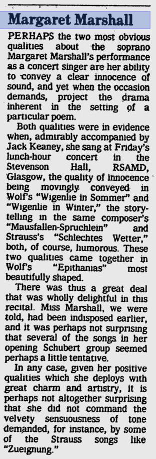 GH Feb 21, 1983]