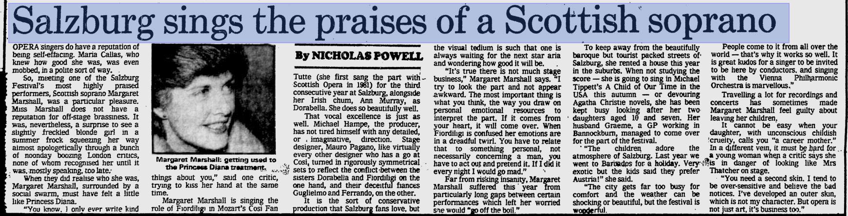 GH Sep 17, 1985