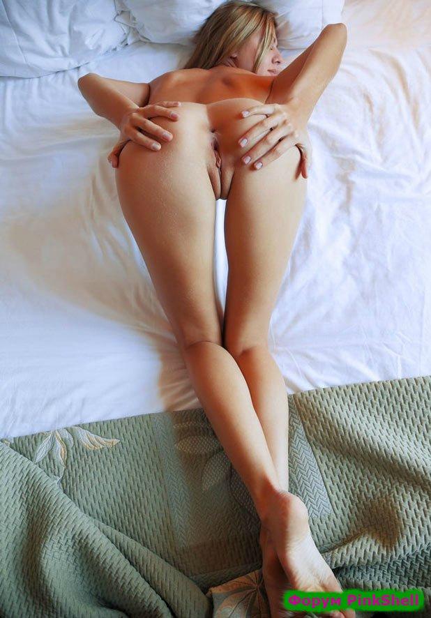 foto-milaya-vstala-rakom-porno-realniy-sem-devushek-na-ulitse