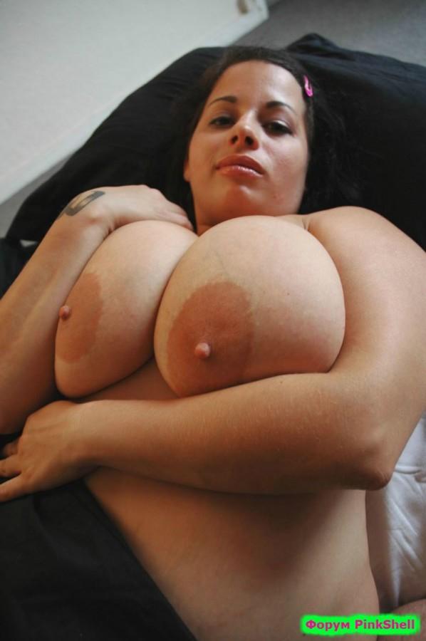 Скачать порно больших ореол
