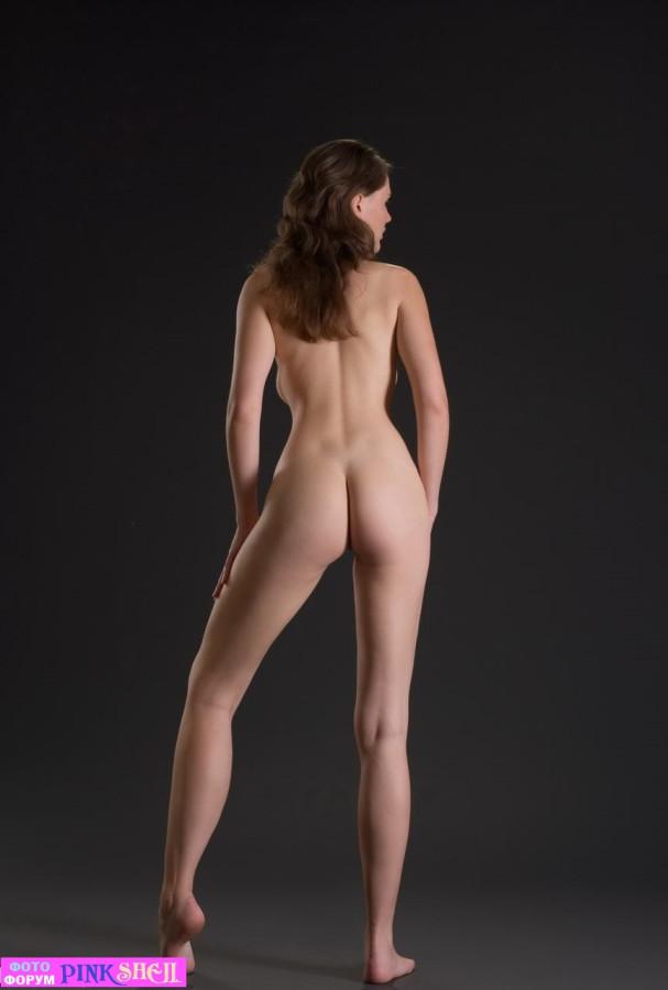 Голые женщины в рост, секс от первого лица россия