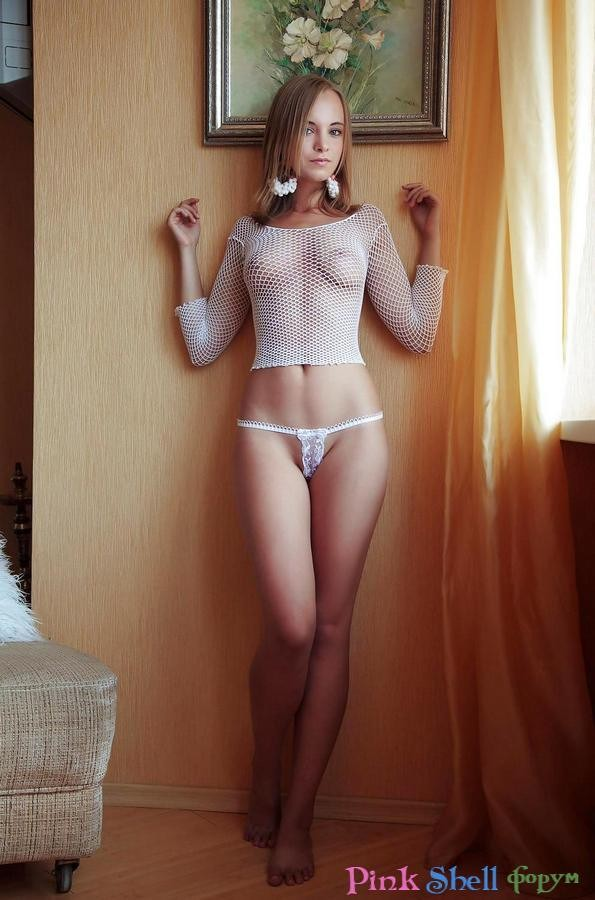 Голые девушку суоми фото