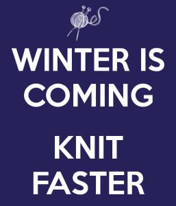 knit faster.jpg