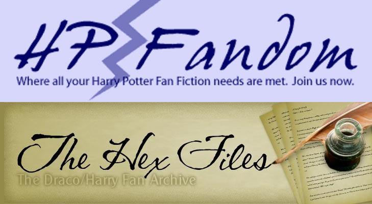 HPF & THF