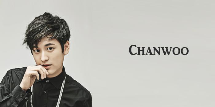 Chanwoo