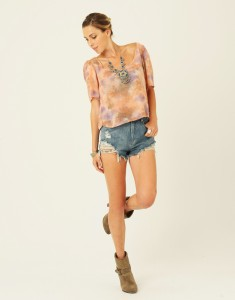 printed-chiffon-cropped-t-vintage