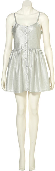 topshop-silver-strappy-metallic-button-dress-product-2-3385458-493087120_large_flex