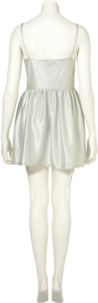 topshop-silver-strappy-metallic-button-dress-product-3-3385458-494223337_large_flex