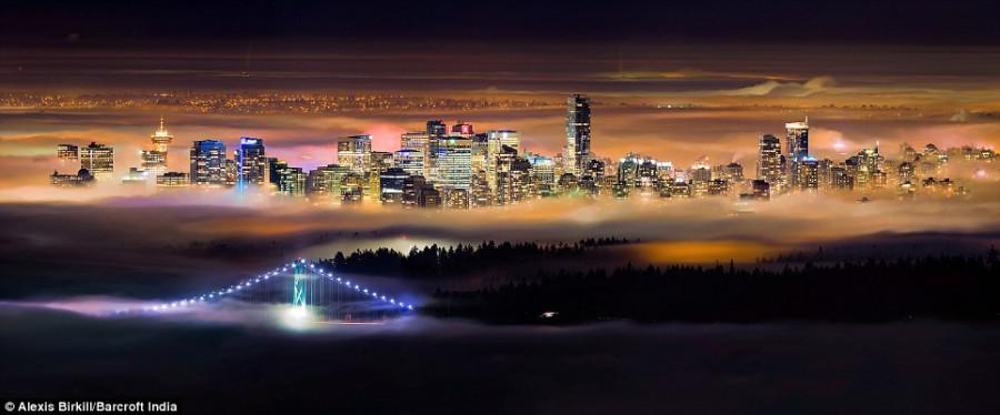 vancouver_fog_1