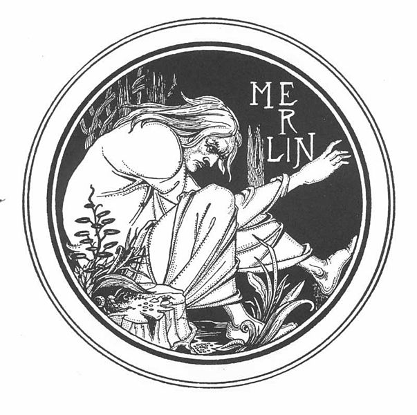 603px-The_Great_Merlin