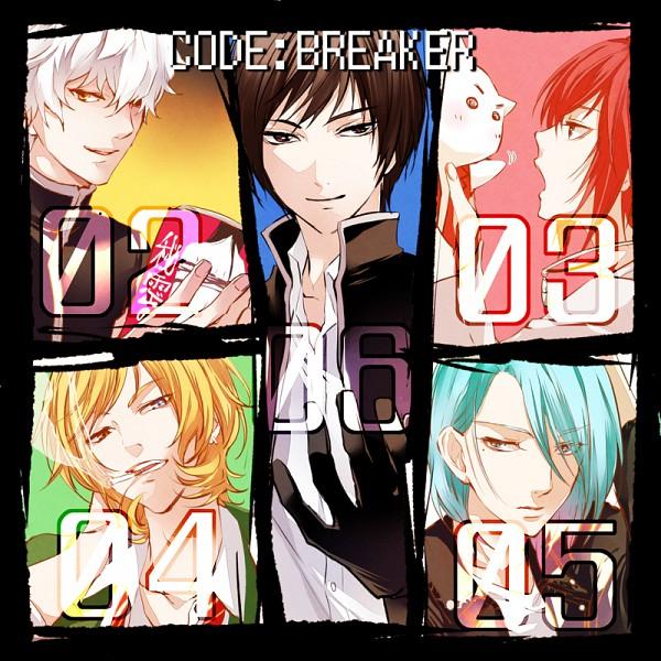 Code-Breaker.600.1297384