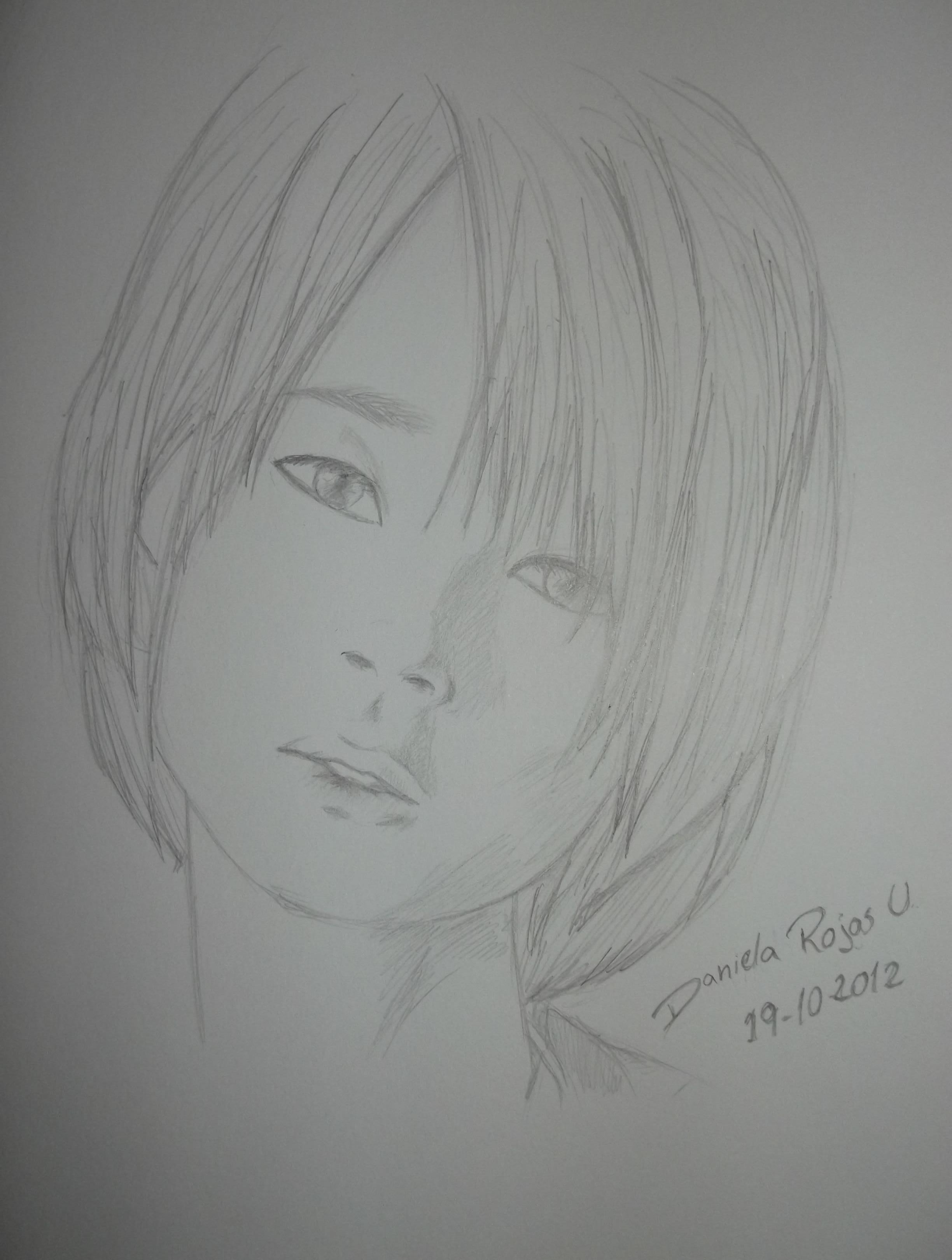 Ueda 19-10-2012 Hikaru