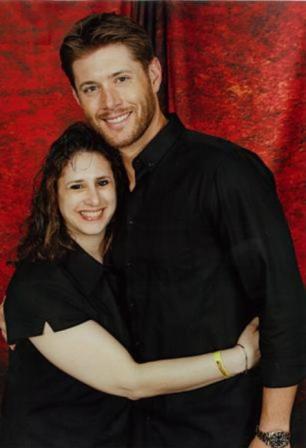 Jensen&me2