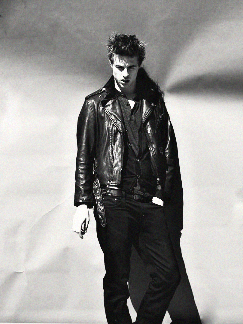 Max Irons Icons Max-irons-photoshoot-by-davis