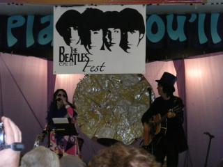 Beatle Fest
