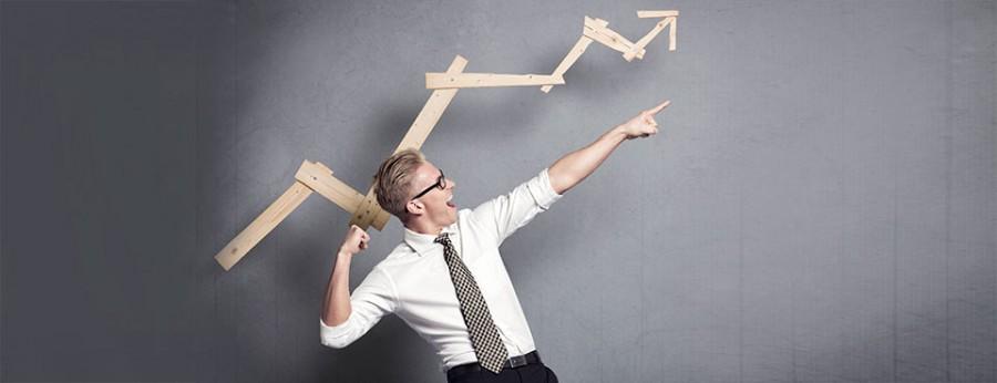 Картинки по запросу карьерный рост