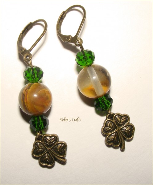 leaves of luck2