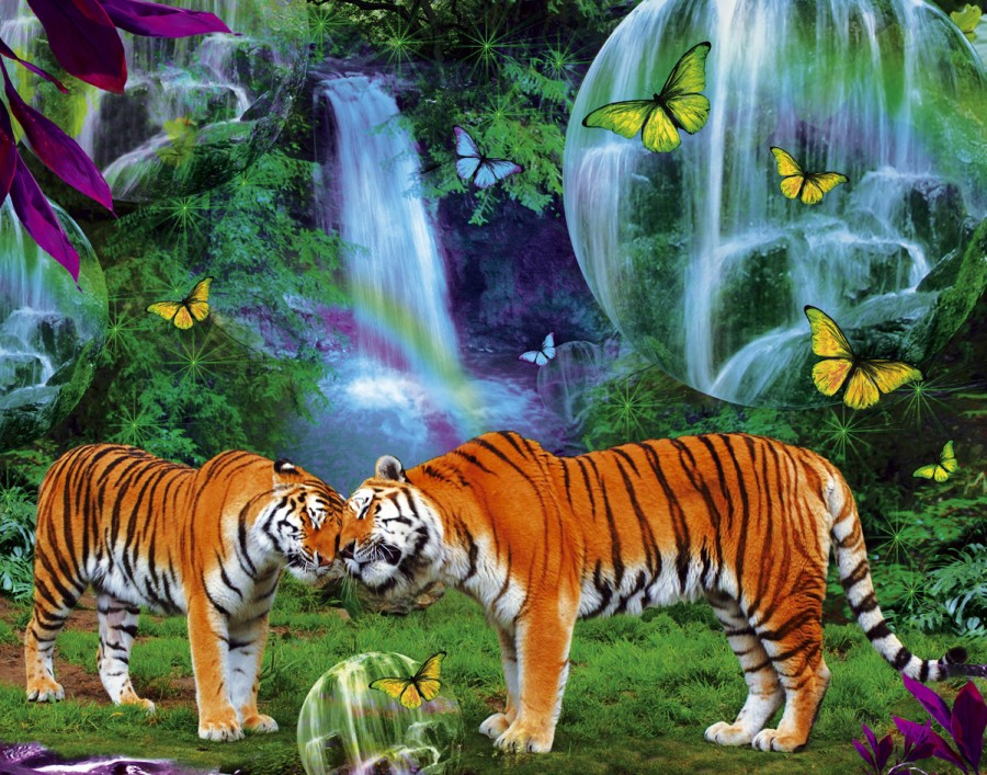tTiger-Wallpaper-tigers-9981542-1200-943