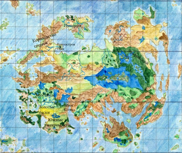 Map_lines_color_lands_for11