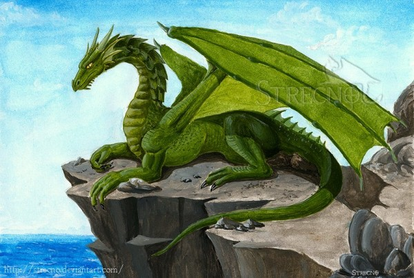 1330449869_green_dragon_by_strecno-d1h5b1t