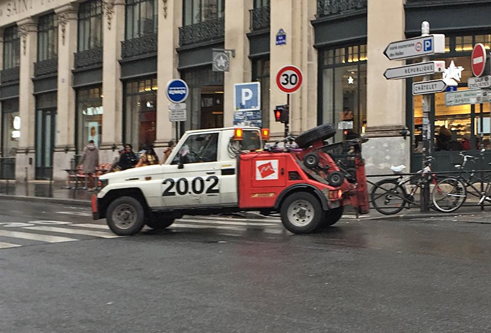 Итало-французское архивное италия,ford,toyota,fiat,lancia,citroёn,renault,piaggio,land rover,франция,volkswagen