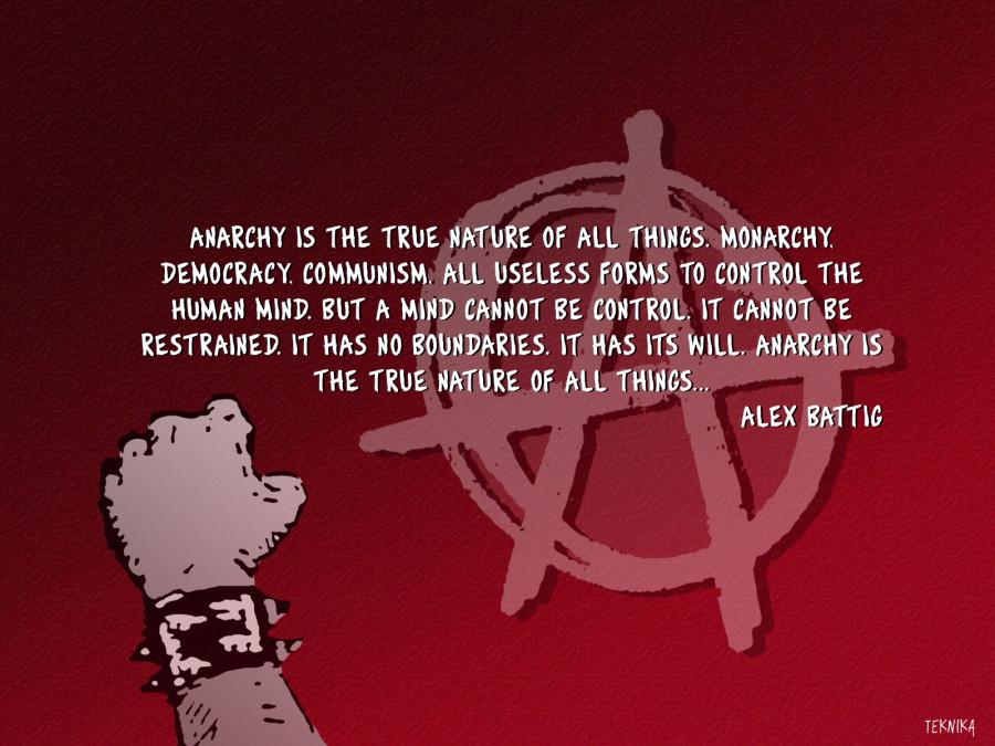 Anarchy_by_teknika