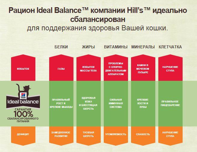 FireShot Screen Capture #426 - 'Ideal Balance (Идеальный баланс)— Кошки' - www_hillspet_ru_ru-ru_ideal-balance_ideal-balance-cat-food_html