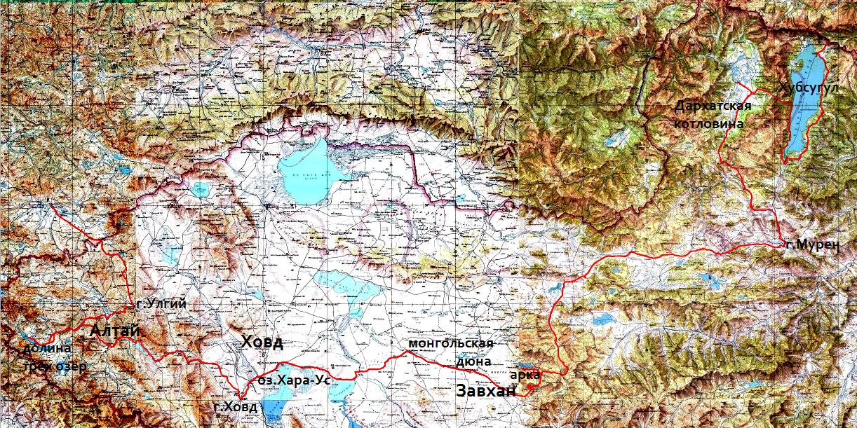 карта по Монголии.png