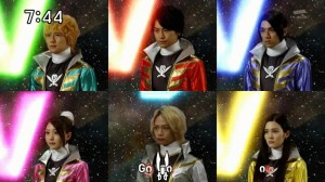 [T-N]Doubutsu_Sentai_Jyuohger_29_HD720[F352A389].mp4_snapshot_13.11_[2016.09.14_18.34.29]