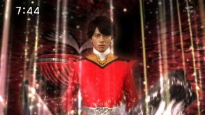 [T-N]Doubutsu_Sentai_Jyuohger_29_HD720[F352A389].mp4_snapshot_13.29_[2016.09.14_18.35.34]