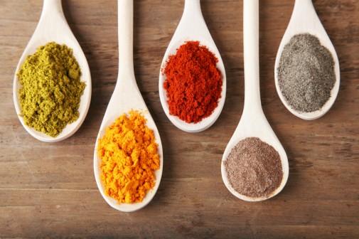 Spice-Photo-505x336